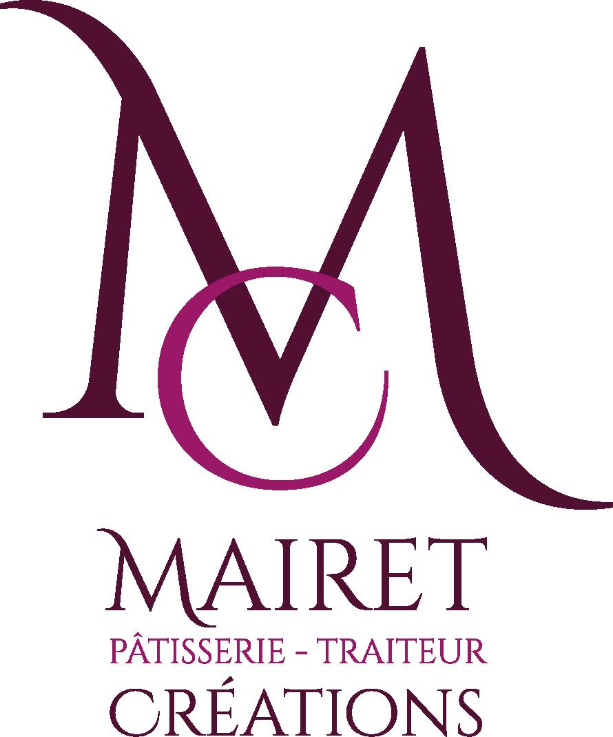 Alexis Mairet
